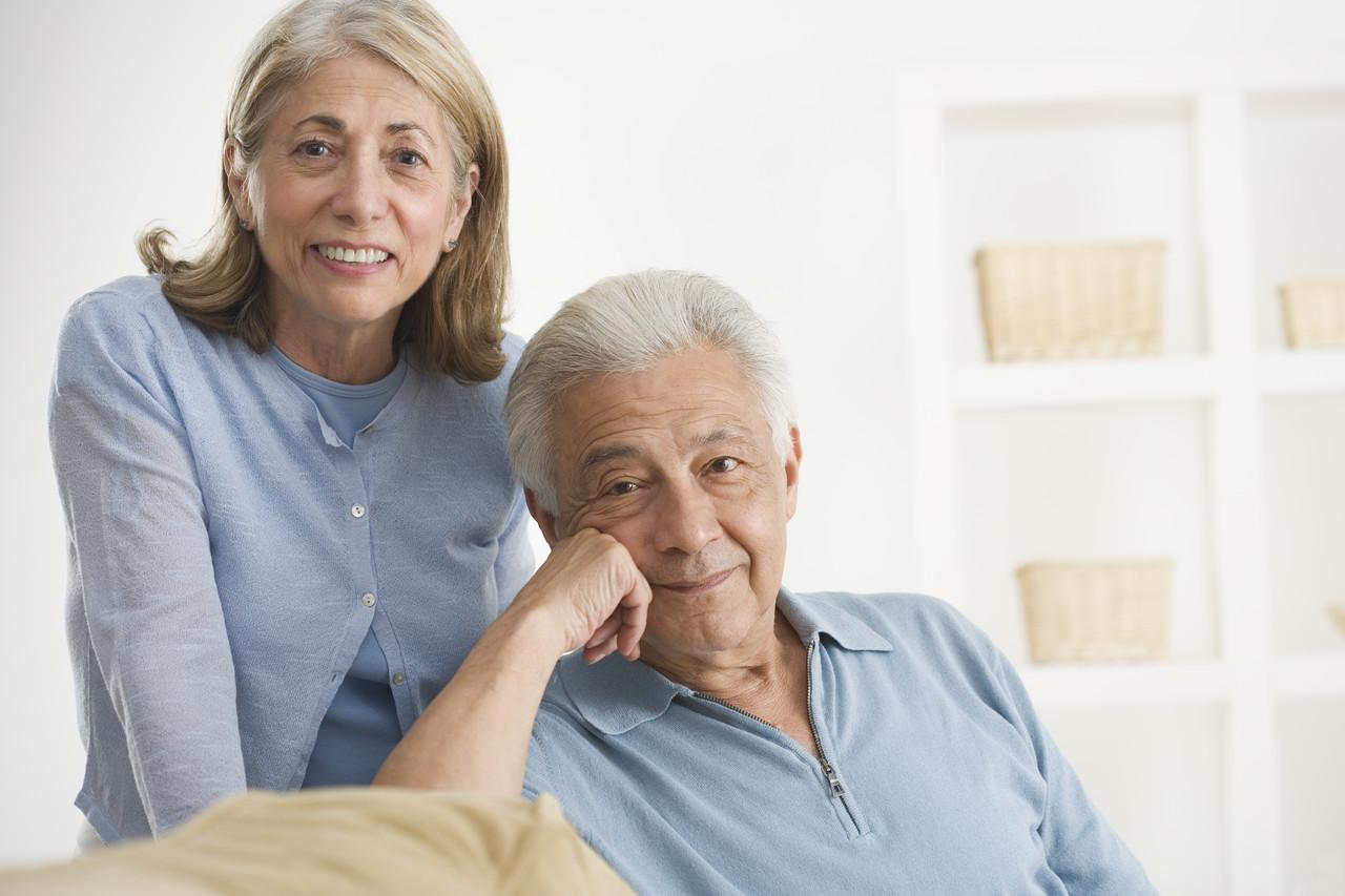 Démembrement de la clause bénéficiaire du contrat d'assurance vie : une fiscalité très favorable