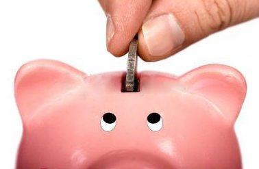 Assurance vie : un placement financier pour préparer la retraite et préparer la transmission du patrimoine