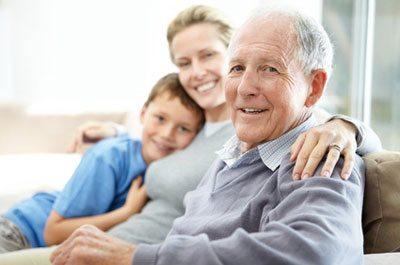 Assurance vie : la renonciation au bénéfice du contrat utilisée comme outil d'optimisation successorale
