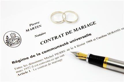 Quelles stratégies pour protéger le conjoint après le décès de l'époux ou épouse ?