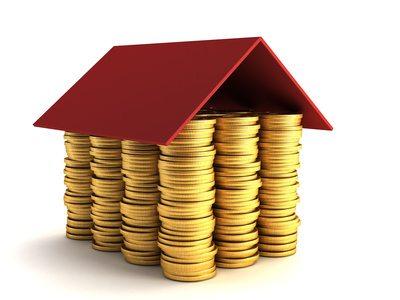Crédit amortissable ou IN FINE : Effet de levier fiscal et patrimonial…