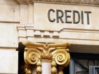 L'intérêt du crédit In FINE dépend du rendement du contrat d'assurance vie souscrit en garantie.