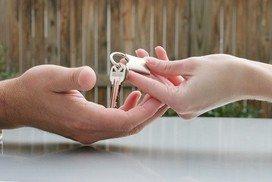 La SCI pour aider les enfants à devenir propriétaire de leur résidence principale.