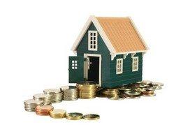 Tendance des taux des crédits immobilier Janvier 2011 : Hausse généralisée des taux d'emprunt immobilier