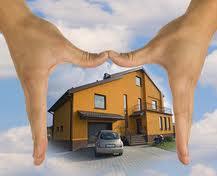 La garantie IPT (invalidité totale) de votre assurance de prêt : définition, analyse, évaluation de taux, prestations et sélection