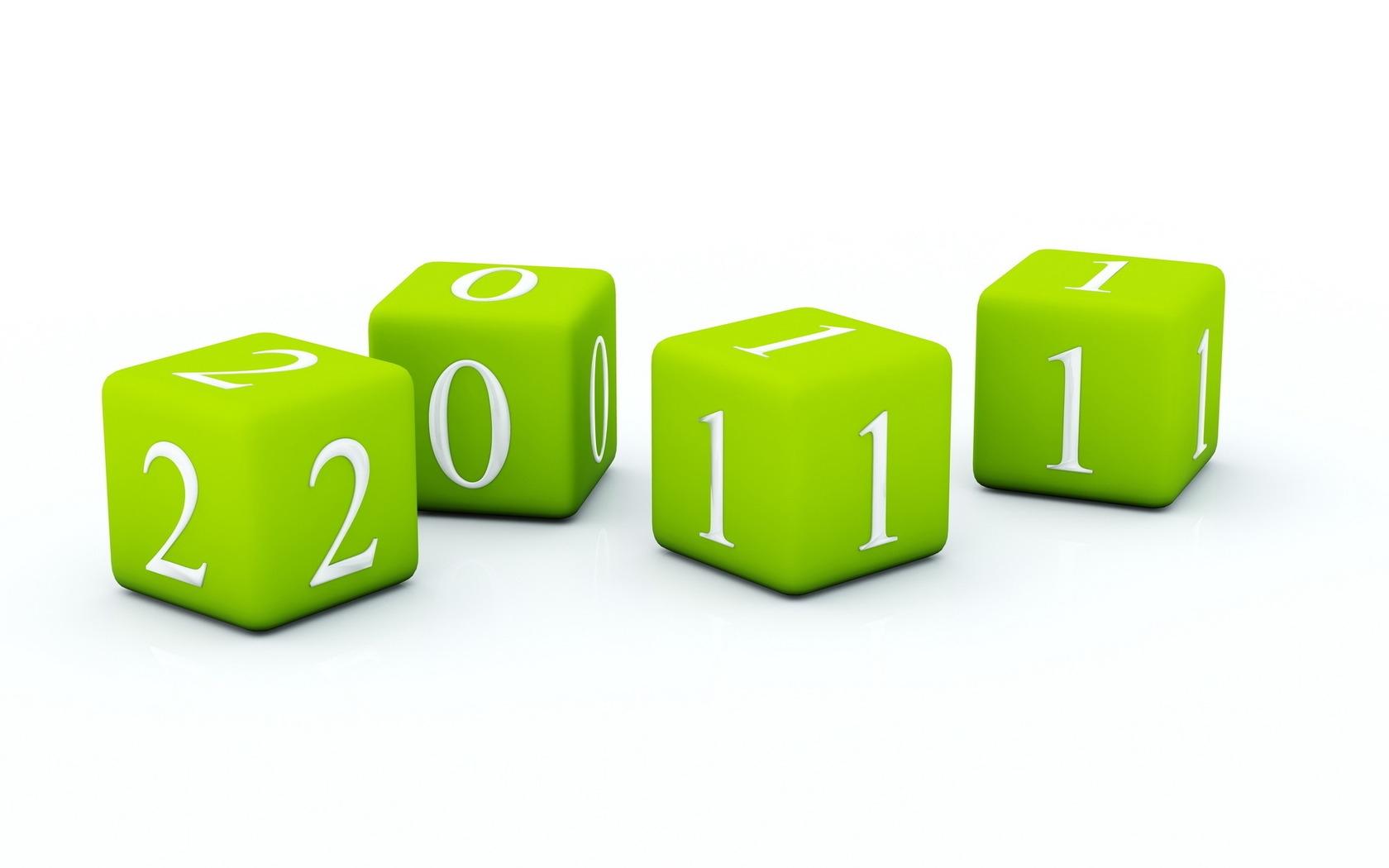Nos conseils pour réussir vos placements et investissements en 2011. Mise à jour…