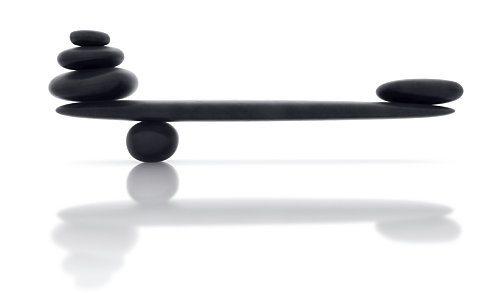 Trouver l'équilibre parfait entre le rendement et le risque...