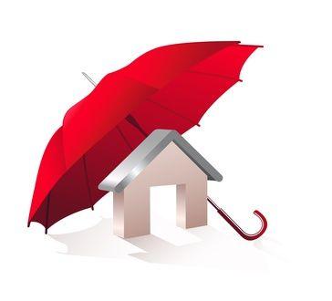 Votre assurance de prêt moins cher
