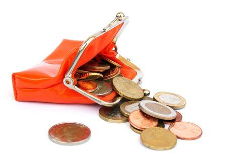 Impôt sur le revenu 2011 : Pensions alimentaires à des enfants majeurs, ascendants, prestation compensatoire …