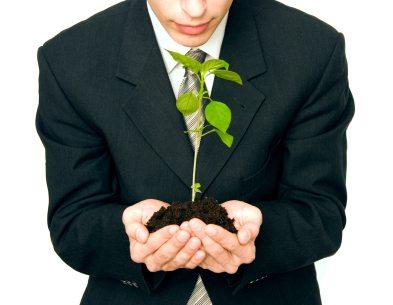 Le compte entrepreneur investisseur, un sursis d'impôt sur la plus-value de cession de l'entreprise et une exonération d'ISF ?