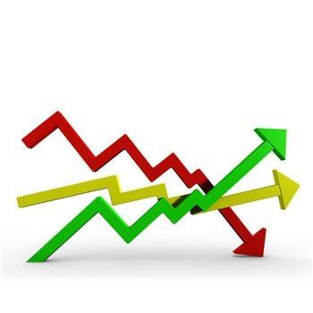 Assurance vie : Une baisse «significative» des rendements à partir de 2015