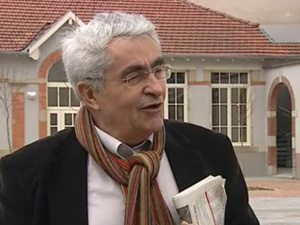 Jean Aulagnier