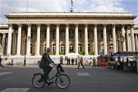 L'analyse hebdomadaire des marchés financiers par Mathieu Hamel, Mariequantier. Semaine du 11 Juin 2018