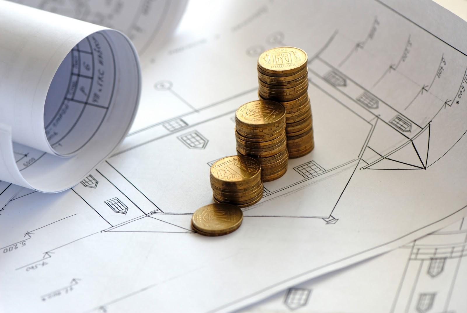 Le simulateur de crédit immobilier (Calcul de la capacité d'emprunt, mensualité, durée idéale)