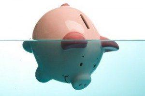 Les fonds euros, une impasse à moyen terme ?