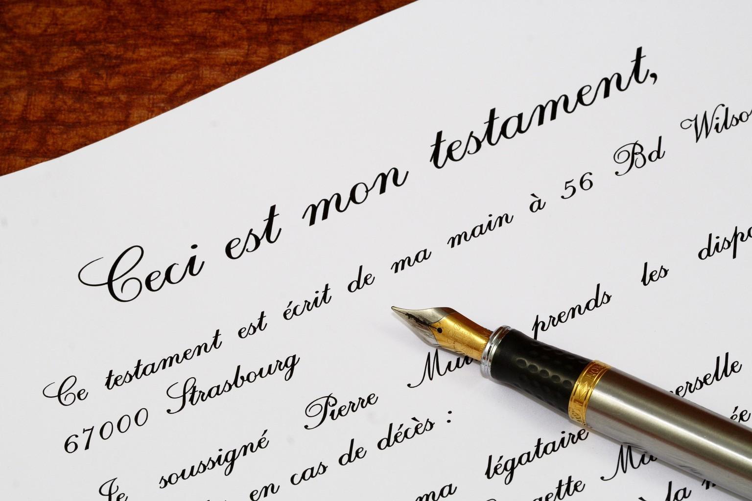 Assurance vie, détail de la fiscalité de la clause bénéficiaire démembrée.