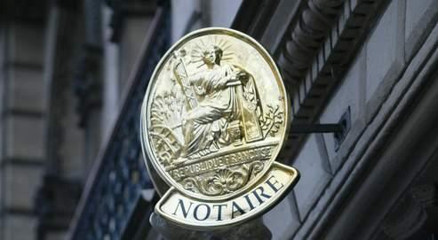 Droits de succession : Quel patrimoine familial avant de payer des droits chez le notaire ?