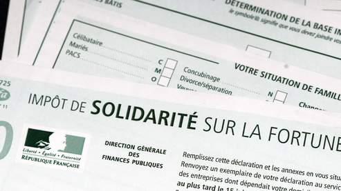 ISF et bien professionnel : La question des liquidités laissées dans la société