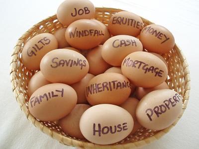 Comment gérer son patrimoine pour devenir «riche sans effort» ?