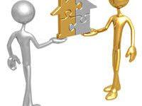 Nue propriété d'un immeuble : Les travaux sont-ils déductibles des revenus du nu propriétaire ?