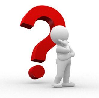 Investissement locatif : faut il un crédit IN FINE ou un crédit amortissable ? Cas pratique