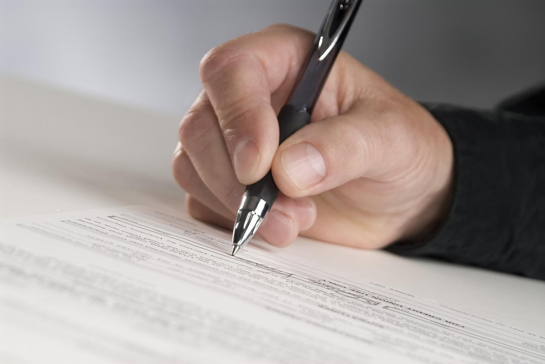 Don manuel : Faut il passer par devant votre notaire ?