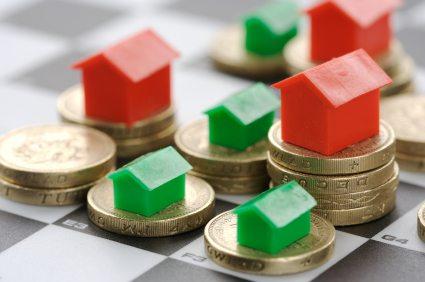 Plus value immobilière et démembrement de propriété : Les conséquences de la réforme du 01 Février 2012