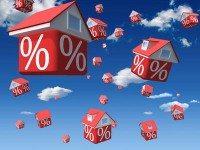 L'inévitable hausse des taux d'intérêt des crédits immobiliers, Epargne …