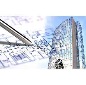 Comment détenir l'immobilier d'entreprise : SCI, Démembrement, pleine propriété ?