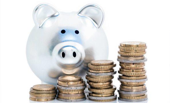Le plan épargne retraite (PER), un nouveau placement qui pourrait transformer l'épargne