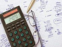 Crédit IN FINE, la baisse du rendement des contrats d'assurance vie remet en cause le montage.