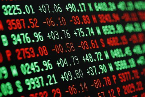 Les actions européennes sont significativement sous-évaluées … mais dépendantes du marché US par Mathieu HAMEL, Mariequantier