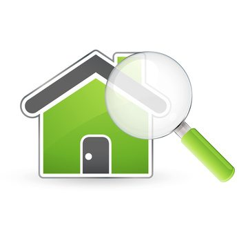 Immobilier locatif : Le propriétaire doit payer la taxe d'habitation de son locataire sauf s'il le dénonce