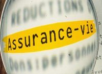 L'assurance vie pour déroger légalement au calcul de la réserve et de la quotité disponible
