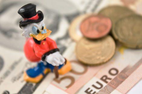 Fonds euros diversifié: une nouvelle génération d'assurance vie pour rechercher un meilleur rendement