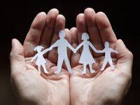 Succession : La délicate protection du concubin ou partenaire PACSE dans une famille recomposée