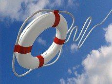 Assurance vie : C'est confirmé, les épargnants spoliés pour assurer la solvabilité des assureurs !
