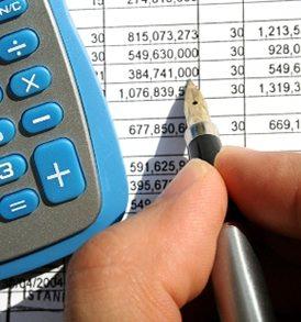 Simulateur d'investissement immobilier avec conventionnement ANAH ou Borloo Ancien