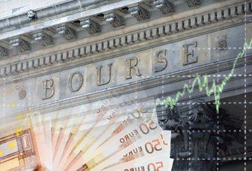 L'analyse hebdomadaire des marchés financiers par Mathieu Hamel, Mariequantier. Semaine du14 mai 2018