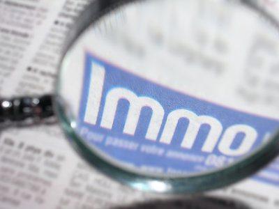 Les critères pour réussir son investissement immobilier en 2014.