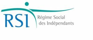 Location meublée saisonnière, les cotisations sociales (RSI ou régime général) seront dues au delà de 23 000€ de recettes