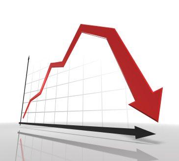 Taux des crédits immobiliers – Juillet 2013 : Une hausse généralisée ?