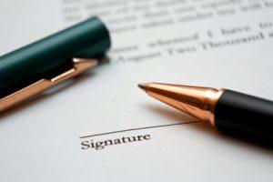Assurance vie : le contrat Euro croissance pour remplacer un fonds euros mourant ?