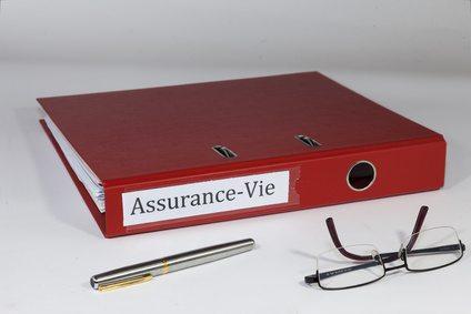 L'assurance vie n'est plus «hors succession»… Le notaire et le code civil reprennent leur rôle
