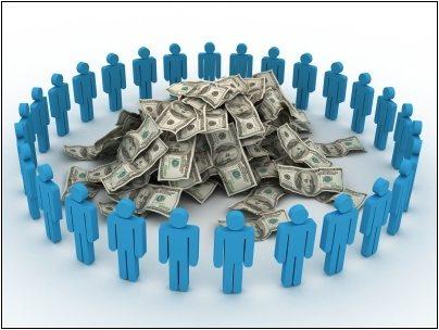 Blockchain : La réglementation des ICO va t'elle relancer le crowdlending et le crowdfunding ?