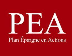 PEA-PME : décryptage et analyse de ce nouveau placement