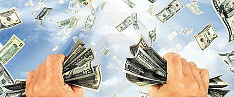Assurance vie EURO-CROISSANCE : La bourse a-t-elle encore sa place dans votre patrimoine ?