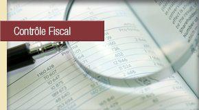 L'abus de droit fiscal, une nouvelle définition pour lutter contre l'optimisation fiscale ?