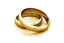 La clause de préciput pour un contrat de mariage sur-mesure