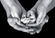 La communauté universelle : Le contrat de mariage pour maximiser la protection du conjoint